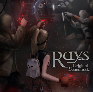 Rays OST